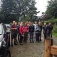 Twitteratti walk - Hayeswater round August 26th
