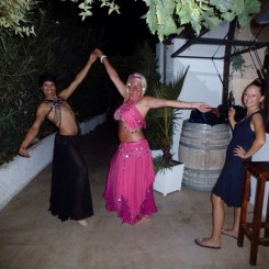 2-Belly Dance.scaled1000-001
