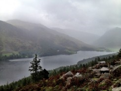 3-Buttermere-002