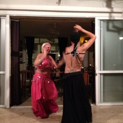 4-Belly Dance.scaled1000-003