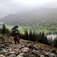 4-Buttermere-003