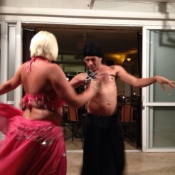 6-Belly Dance.scaled1000-005