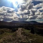 01-Yorkshire 3 Peaks.scaled1000
