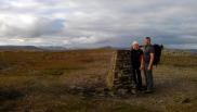 02-Yorkshire 3 Peaks.scaled1000-001