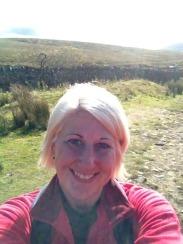 04-Yorkshire 3 Peaks.scaled1000-003