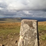05-Yorkshire 3 Peaks.scaled1000-004