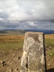 05-Yorkshire 3 Peaks.scaled1000-004