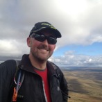 06-Yorkshire 3 Peaks.scaled1000-005