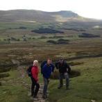07-Yorkshire 3 Peaks.scaled1000-006
