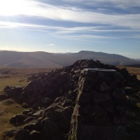 11-Carrcok Fell.scaled1000-010
