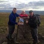 11-Yorkshire 3 Peaks.scaled1000-010