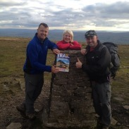 11-Yorkshire 3 Peaks.scaled1000-010