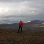 12-Yorkshire 3 Peaks.scaled1000-011
