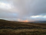14-Yorkshire 3 Peaks.scaled1000-013