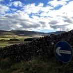 15-Yorkshire 3 Peaks.scaled1000-014