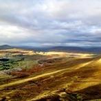 16-Yorkshire 3 Peaks.scaled1000-015