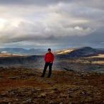 18-Yorkshire 3 Peaks.scaled1000-017
