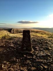 19-Yorkshire 3 Peaks.scaled1000-018