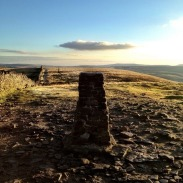 19-Yorkshire 3 Peaks.scaled1000-018