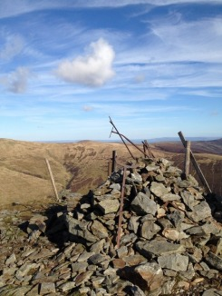21-Carrcok Fell.scaled1000-020