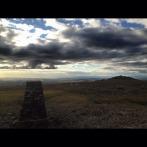 22-Yorkshire 3 Peaks.scaled1000-021