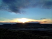 23-Yorkshire 3 Peaks.scaled1000-022