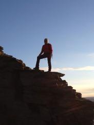 24-Yorkshire 3 Peaks.scaled1000-023