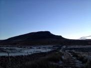 25-Yorkshire 3 Peaks.scaled1000-024