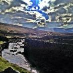 27-Yorkshire 3 Peaks.scaled1000-026