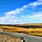 28-Yorkshire 3 Peaks.scaled1000-027