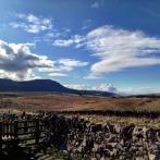 30-Yorkshire 3 Peaks.scaled1000-029