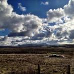 31-Yorkshire 3 Peaks.scaled1000-030