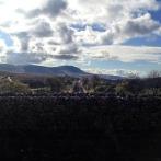 32-Yorkshire 3 Peaks.scaled1000-031