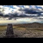 33-Yorkshire 3 Peaks.scaled1000-032