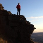 34-Yorkshire 3 Peaks.scaled1000-033