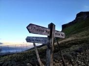 35-Yorkshire 3 Peaks.scaled1000-034