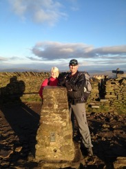 36-Yorkshire 3 Peaks.scaled1000-035