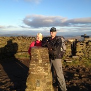 36-Yorkshire 3 Peaks.scaled1000-035