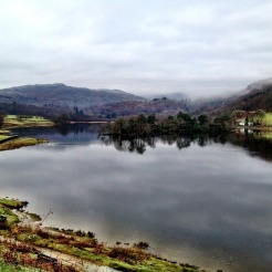 01-Loughrigg.scaled1000