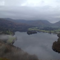 02-Loughrigg.scaled1000-001
