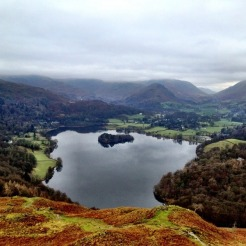 03-Loughrigg.scaled1000-002