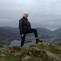 04-Loughrigg.scaled1000-003