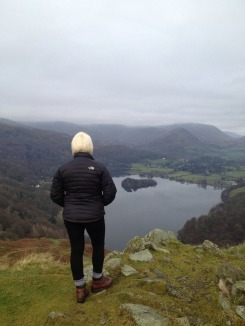 05-Loughrigg.scaled1000-004