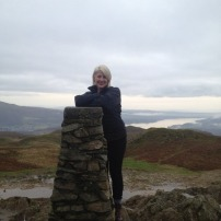 06-Loughrigg.scaled1000-005
