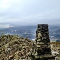 07-Loughrigg.scaled1000-006