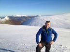 08-Coledale 15-12-2012 10-00-48.scaled1000