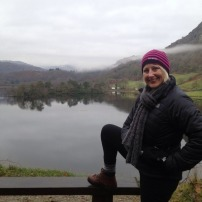 11-Loughrigg.scaled1000-010