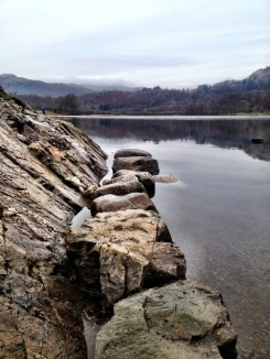 12-Loughrigg.scaled1000-011