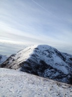 23-Coledale 15-12-2012 10-02-48.scaled1000