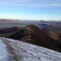 25-Coledale 15-12-2012 10-03-06.scaled1000
